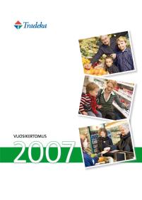 http://web.lib.hse.fi/FI/yrityspalvelin/pdf/2007/Ftradeka2007.pdf