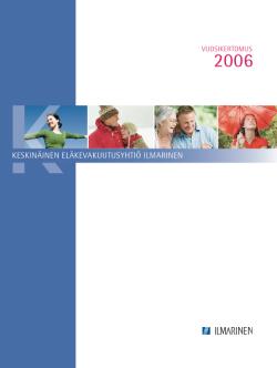 http://web.lib.hse.fi/FI/yrityspalvelin/pdf/2006/Filmarinen2006.pdf