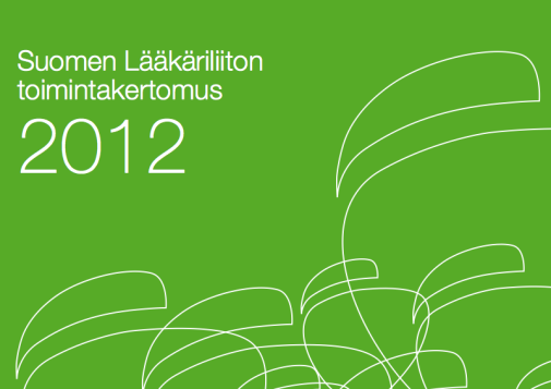 https://www.laakariliitto.fi/site/assets/files/2731/sll_toimintakertomus_2012.pdf