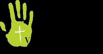 vanhakansa_logo